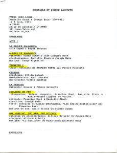 T-H-L-backstage-list-1-1991