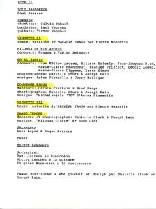 T-H-L-backstage-list-2-1991