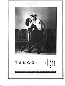 Tango-hors-ligne-cover