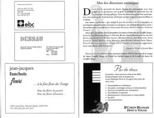 Voyeur-1-2-1996297