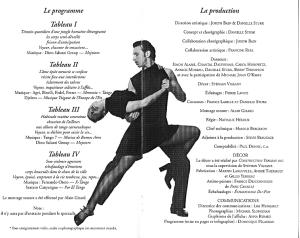Voyeur-5-6