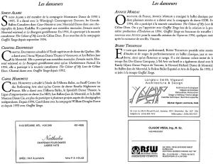Voyeur-7-8-1996300