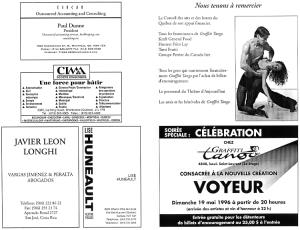 Voyeur-9-10-1996301