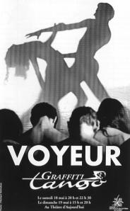 Voyeur-cover-1996295