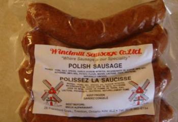 polissez la saucisse_resized